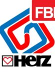 Додаток для смартфона Herz FBH – розрахунок параметрів теплої підлоги